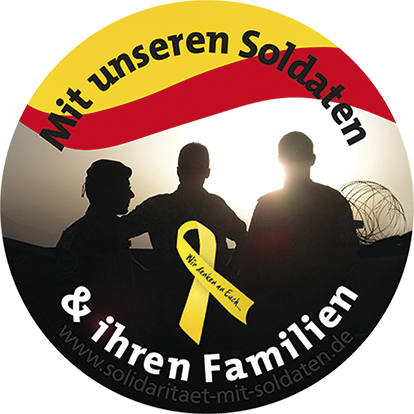Initiative Solidarität